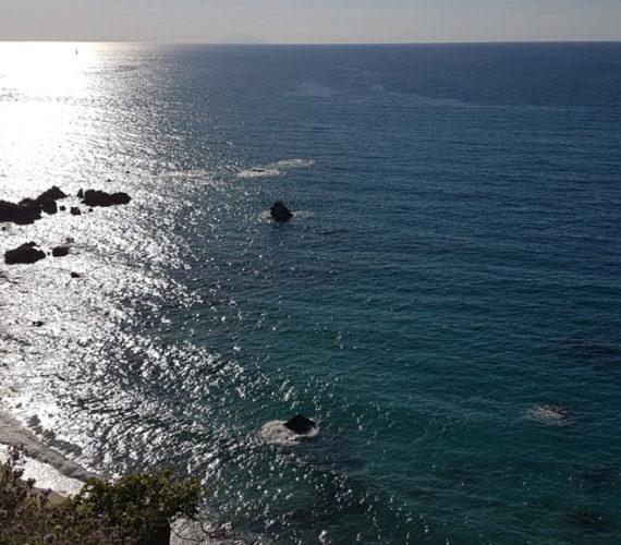 Spiaggia di Michelino