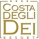 www.costadeglidei.it