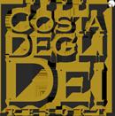 www.costadeglidei.it